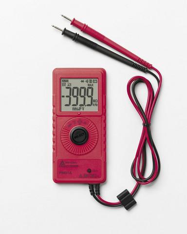 Amprobe PM51 yleismittari