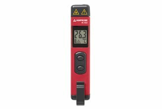 Amprobe IR-450 IR-lämpömittari