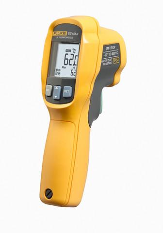 Fluke 62 MAX+ IR-lämpömittari