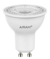 Kohdelamppu PRO - PRO PAR16 4,5W/840 GU10