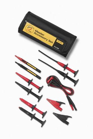 Fluke TLK225 SureGrip - varustesarja