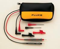 Fluke TL80A-1 mittausjohtosarja