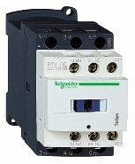 Kontaktori TeSys - LC1D18P7 - Schneider Electric