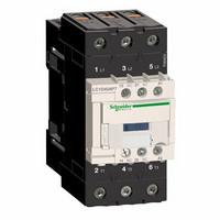 Kontaktori TeSys - LC1D40AP7 - Schneider Electric