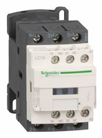 Kontaktori TeSys - LC1D12B7 - Schneider Electric