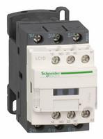 Kontaktori TeSys - LC1D32F7 - Schneider Electric