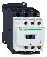 Kontaktori TeSys - LC1D18BD - Schneider Electric