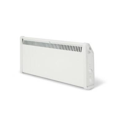 Lämmitin Ensto - LISTA2-BT 200W