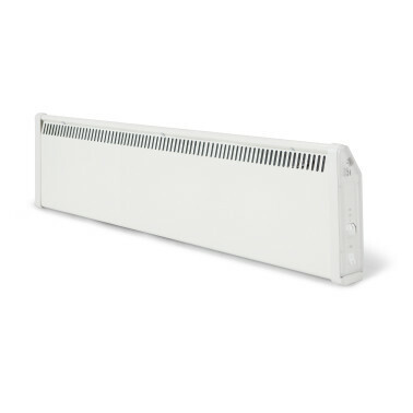 Lämmitin Ensto - LISTA5-BT 500W