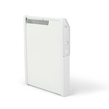 Lämmitin Ensto - ROTI1-BT 150W