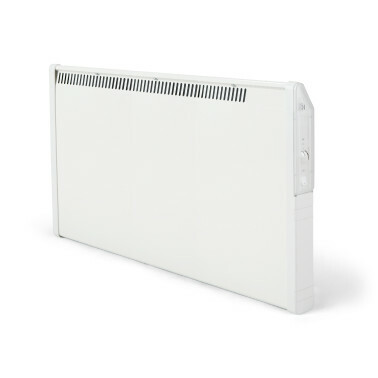 Lämmitin Ensto - ROTI5-BT 500W