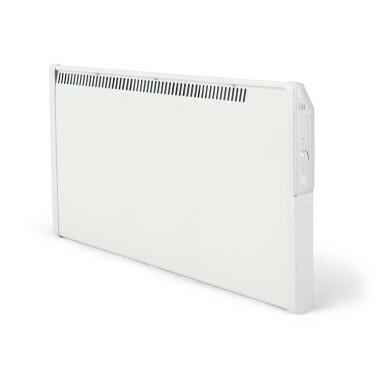 Lämmitin Ensto - ROTI7-BT 700W