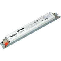 Elektroninen liitäntälaite - HF-P 136 TL-D III