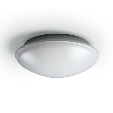 Ensto eLED - AVR254 IP54 LED 8W/840