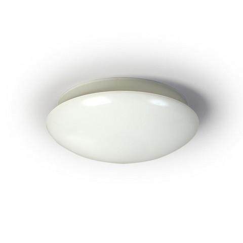 AVR320 - ECO320 Ensto IP44 LED10W/840