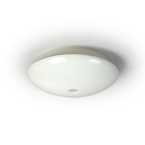 Tunnistinvalaisin AVR320 IP44 LED