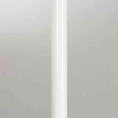 Valaisinpylväs - VP150050/V 1.5M 50MM