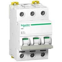 Pääkytkin 3P 100A 415V - Schneider Electric