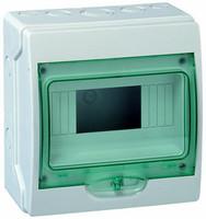 Moduulikotelo Mini Kaedra 12 mod  - Schneider Electric