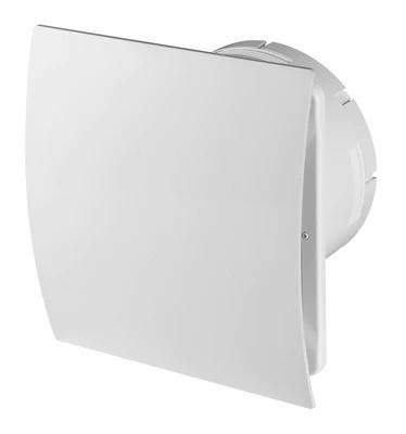 Kylpyhuonepuhallin Opal WEB100Z