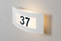 Airam Haaga numerovalaisin