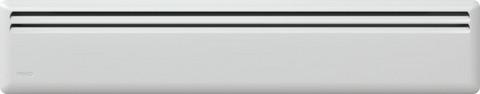 Lämmitin kiinteä/siirrettävä Nobö Front - NFK2N 07 750W