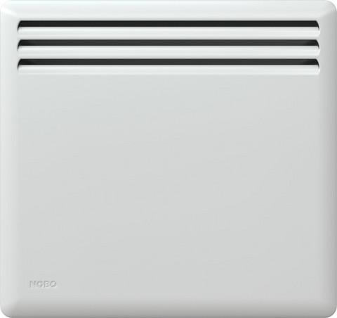 Lämmitin kiinteä/siirrettävä Nobö Front - NFK4N 02 250W