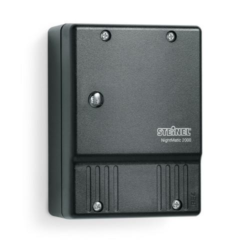 Hämäräkytkin - NIGHTMATIC 2000 IP54