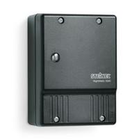 Hämäräkytkin - NIGHTMATIC 3000 IP54