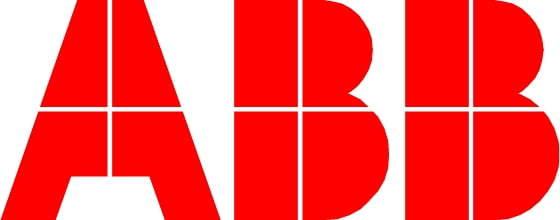 ABB Asennustuotteet