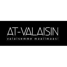 AT-Valaisin