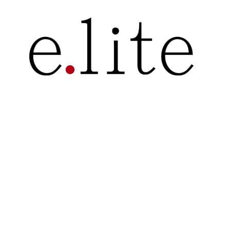 e.lite