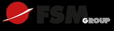 FSM Oy
