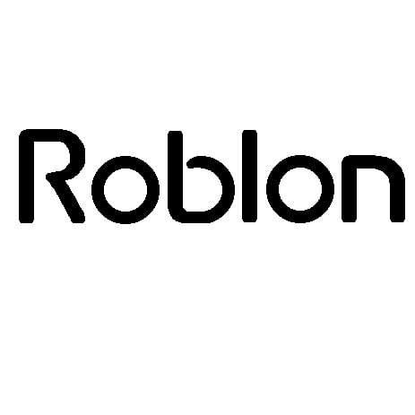 Roblon