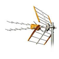 Televes V Zenit UHF-antenni