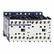 Kontaktori TeSys - LC2K0910P7 - Schneider Electric