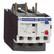 Lämpörele TeSys - LRD03 - Schneider Electric