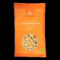 Cashewpähkinä 200g, Foodin