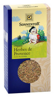 Provencen yrtit 25g, Sonnentor