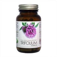 Trifolium, Aboa Medica