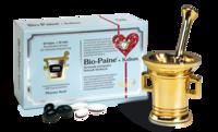 Bio-Paine+Kalium, Pharma Nord