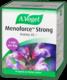 Menoforce strong 90tabl, Vogel