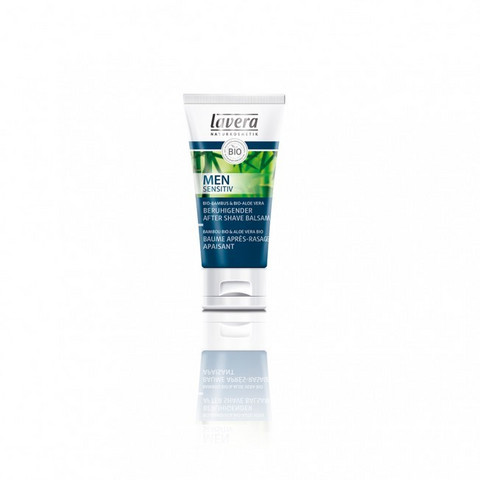 After shave balm 50ml, Lavera