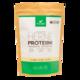 Herneproteiini vanilja 650g, Foodin
