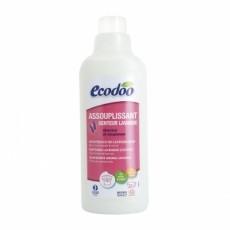 Huuhteluaine 750ml, laventeli, Ecodoo