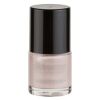Nailpolish sharp rose 9ml , benecos