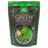 Green smoothie Mix,  Foodin