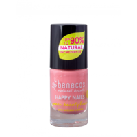 Kynsilakka bubble gum 5ml, Benecos