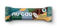Coconut 40g, Nucao