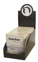 Mustasaippua hajusteeton 150g, Dudu-Osun